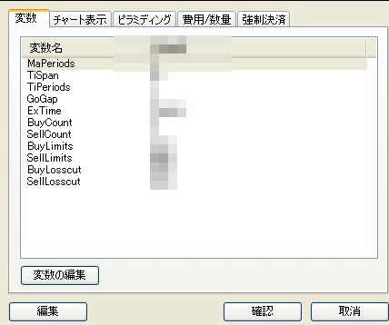 image323.jpg