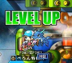 20081019-05.jpg