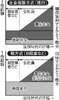 20080520-2522610-1-N.jpg