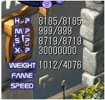 30000000.jpg