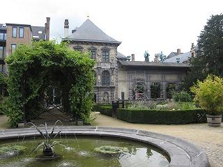 rubenshuis2