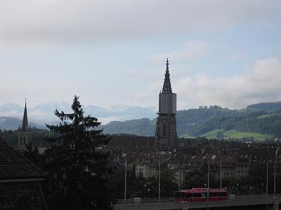 Bern2