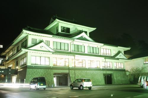 2009.2.27-3.1 草津 003