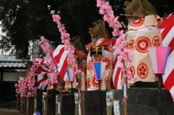 2009.3.3 茂林寺 028