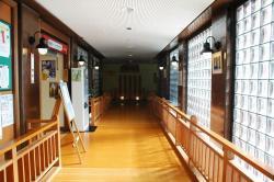 2009.2.27-3.1 草津 039