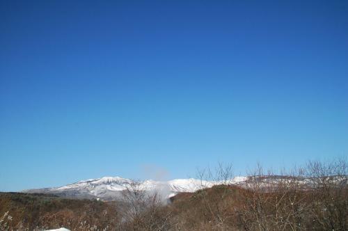 2009.2.27-3.1 草津 011