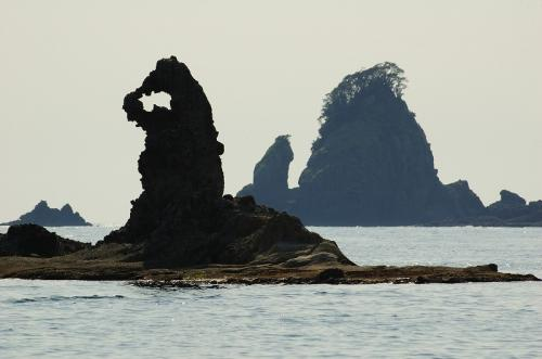 田子海岸 (4)