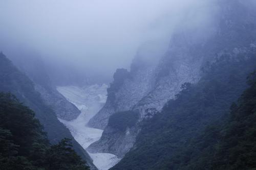 谷川岳 トマ (9)