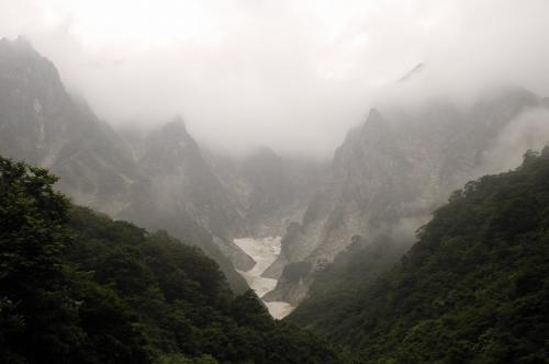 谷川岳 トマ (21)