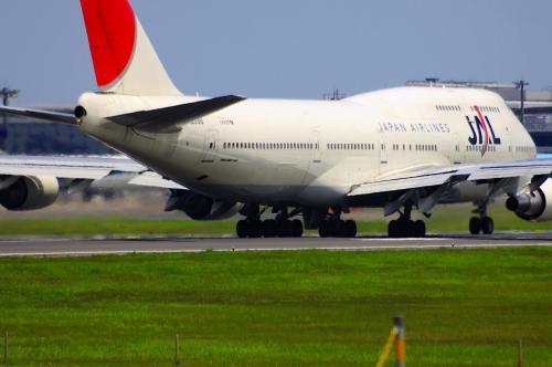 成田空港 7.17 (27)