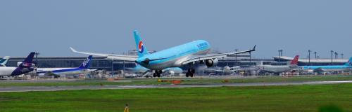 成田空港 7.17 3 (25)