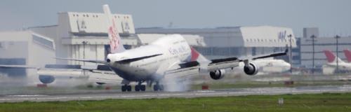 成田空港 7.17 3 (35)