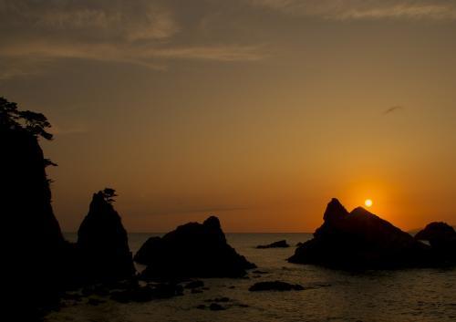 09.08.22.23月山~笹川流れD2x (23)