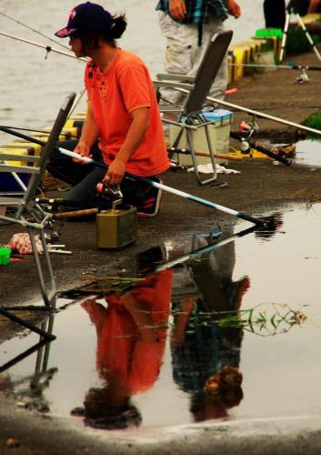 09.08.22.23月山~笹川流れD2x (68)