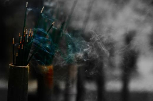 2009 11 22_0357_edited-1