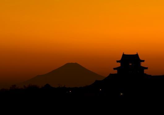 2009 12 22_関宿城_0951
