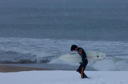 2010 01 01_1049 雨晴海岸 D2x (16)