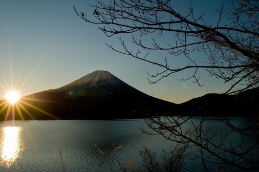2010 01 24_1429 Mt,Fuji D70s (14)