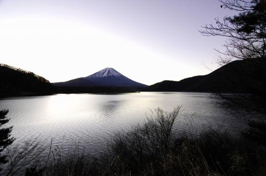 2010 01 24_1371 Mt,Fuji D2x (1)_edited-1