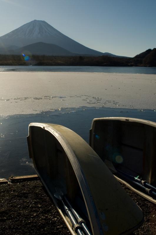 2010 01 24_1429 Mt,Fuji D70s (33)