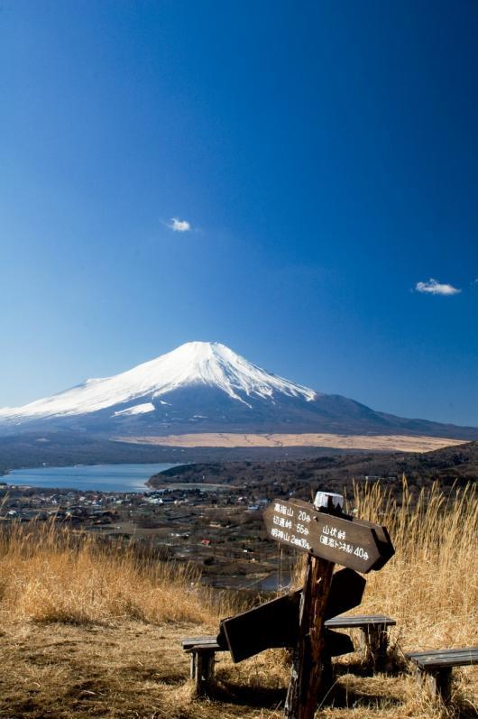 2010 01 24_1429 Mt,Fuji D70s (56)