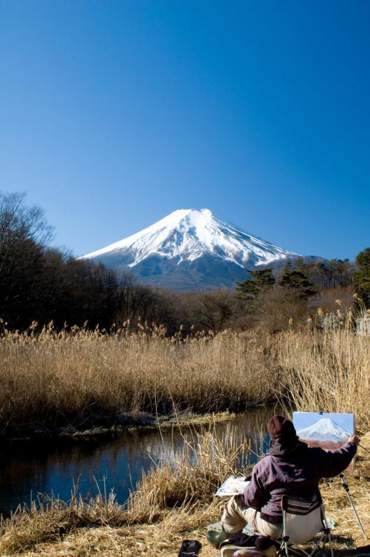 2010 01 24_1429 Mt,Fuji D70s (40)