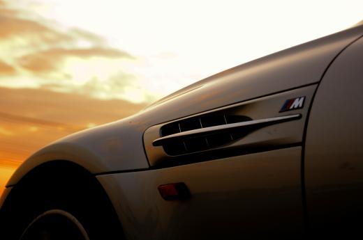 Good By BMW Z3