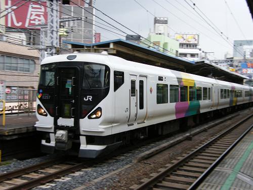 train photo (11)