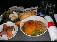 ノース機内食-339
