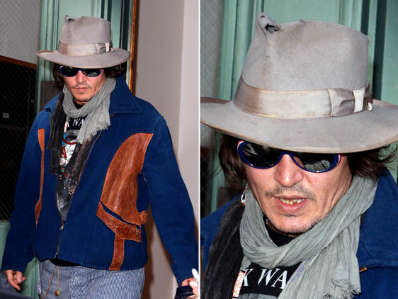 Johnny-Depp-Main.jpg