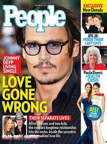 People-Magazine-Johnny-Depp-Vanessa-Paradis-Living-Seperate-Lives.jpg