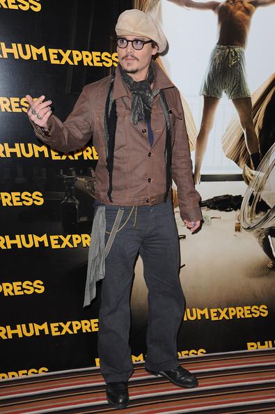 Rhum+Express+Paris+Photocall+JGL26xiMqgNl.jpg