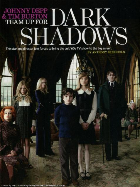 darkshadows01.jpg