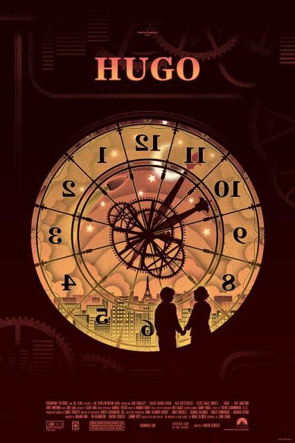 hugo-mondo-poster-variant.jpg