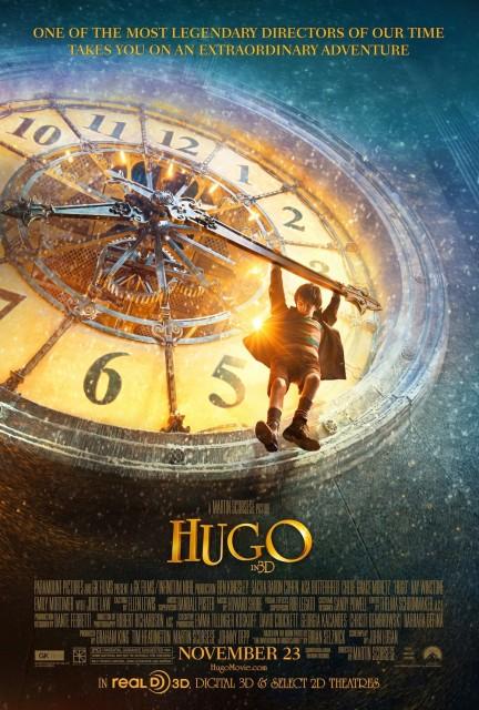 hugo-poster-big.jpg