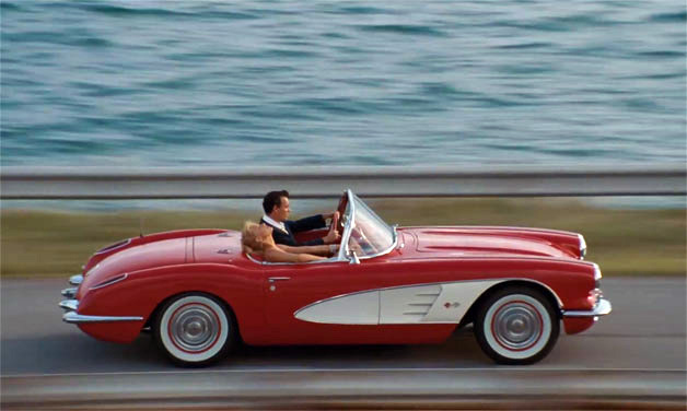 johnny-depp-1959-chevrolet-corvette-628-opt.jpg