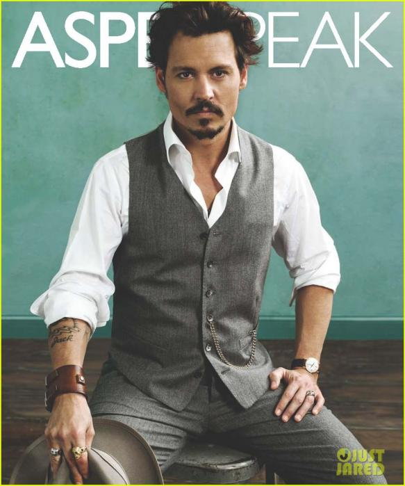 johnny-depp-aspen-peak-magazine-01.jpg
