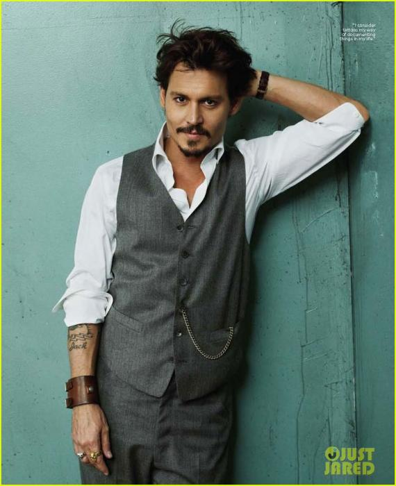 johnny-depp-aspen-peak-magazine-02.jpg