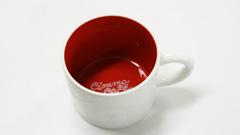 mug-thumb-240xauto-2011.jpg