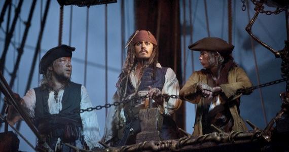 pirates-caribbean-5-script-rewrite.jpg