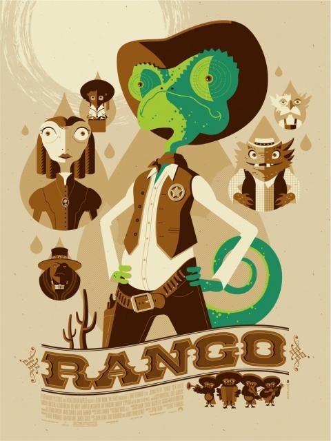 rango-mondo-poster.jpg