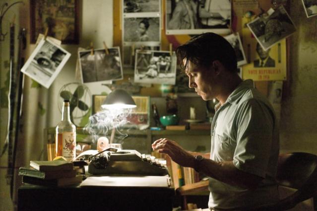 the-rum-diary-Johnny-Depp-as-Paul-Kemp-in-THE-RUM-DIARY_rgb.jpg