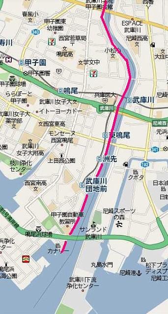 mukogawa-simo-r640.jpg
