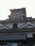 joshin48.jpg