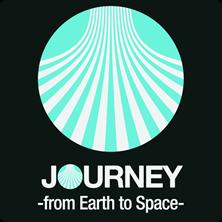 journey.jpg