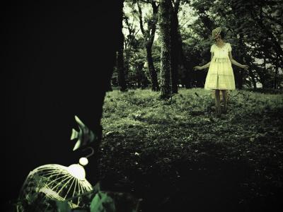 coll-forest-girl-1.jpg