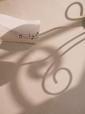 treeofmusic-1.jpg