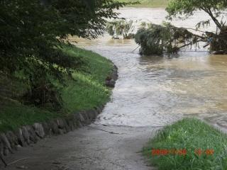 那珂川増水2-6
