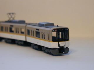 P3260471.jpg