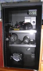 RIMG00防湿庫2